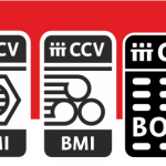 buysrogge elekticien keurmerken ccv 2018