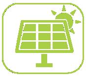 website zonnepanelen
