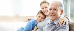 senioren veilig thuis