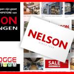 Nelson Schoenen in Groningen