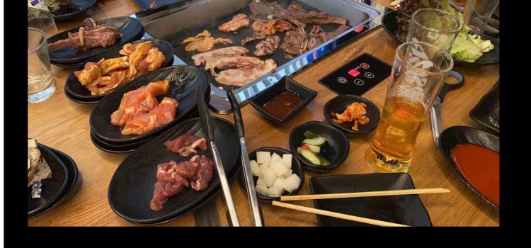 Yammy nieuw restaurant geopend in Groningen